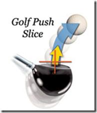 golf-push-slice