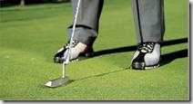 Golf4a