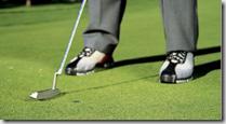 Golf4b