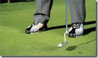 Golf4c