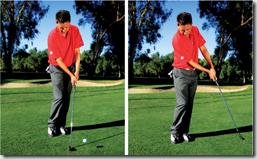 Golf8b