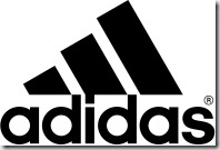 logo-adidas-antiguo2