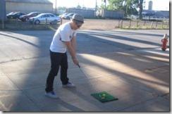 foto-web-golf