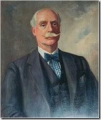 Frank Stableford