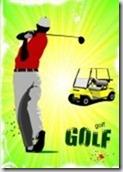 e2marino - golfista