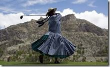 golf-de-altura