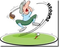 golf-swing