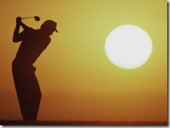 sunset-golf-swing