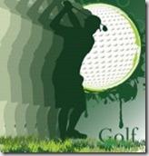 e2marino - Golf_page2_image1