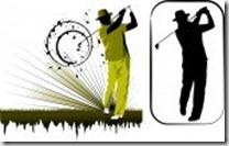 e2marino - golfista_page1_image2