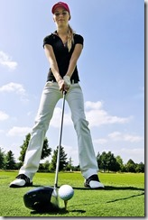 sommerurlaub-mauterndorf-golf