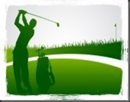 Golf (40)