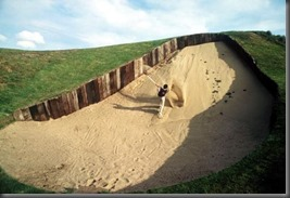 royal-st-georges-4-bunker