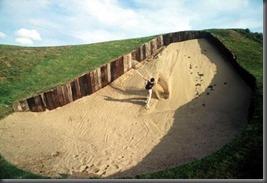 royal-st-georges-4-bunker