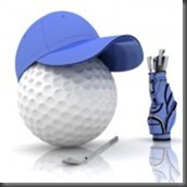 Golf (55)