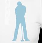 Golfer (13)