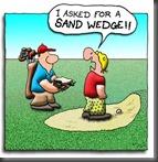 Sand-wedge_350