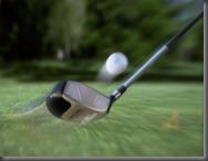 Chip-a-Golf-Ball3