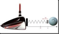 GolfReglas