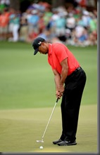 Tiger-Woods-Masters-Sunday-2013