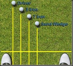 golf-ball-position