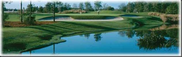golf_72