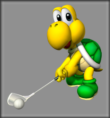 golf (130)