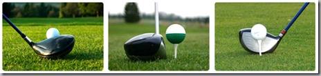 la-altura-recomendable-para-el-tee-de-golf-es-amitad-de-bola