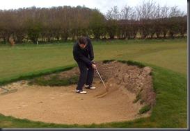 Golf_bunker