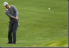 houston_open_golf_txpx104